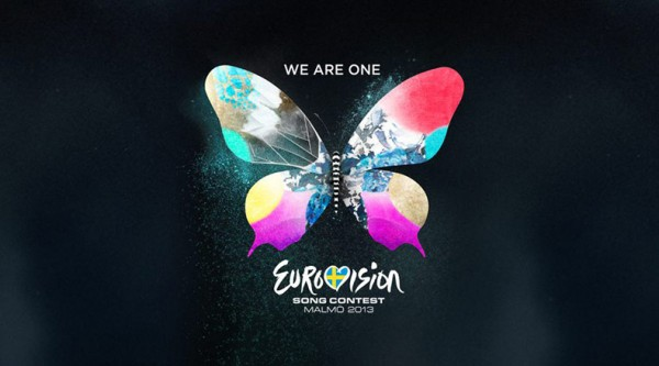 1368024072561.ESC2013_butterfly_background_slogan