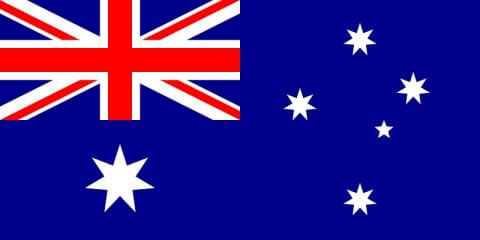 Flaggor_australien_2