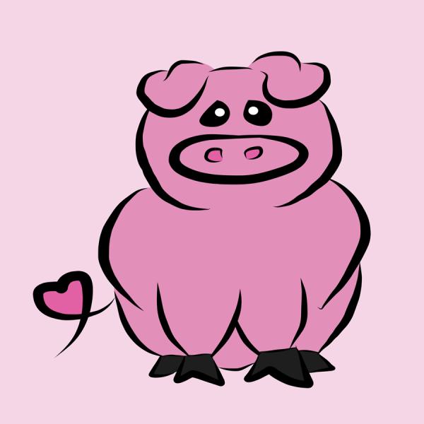 PiggyPig