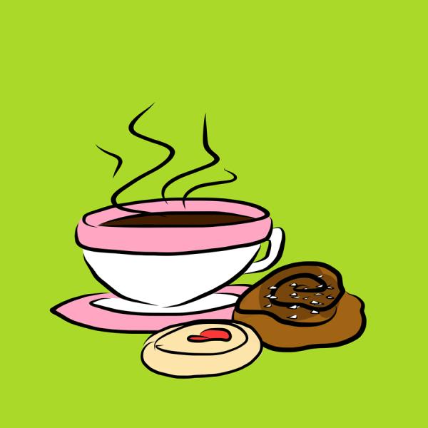 riktigt kaffe