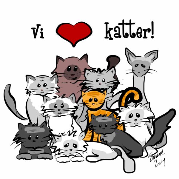 Vi_alskar_katter_sig