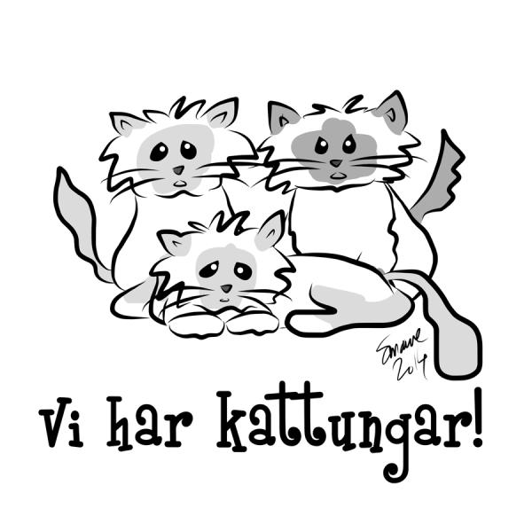 Vi_har_kattungar_sig