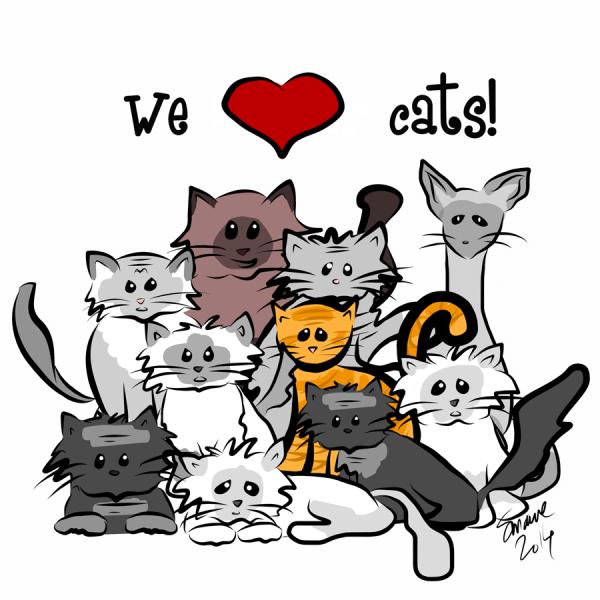 We_love_cats_sig