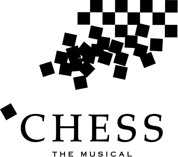 chess_logo_9141_2811x2480px