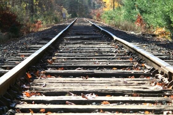 Är verkligen tåg ett bra transportmedel?